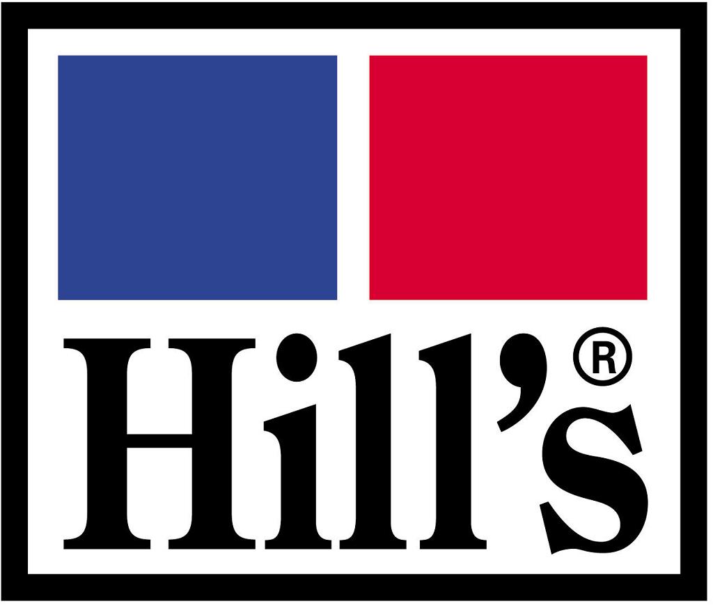 Логотип Hills, Нидерланды. Продажа серебряных украшений Hills, Нидерланды оптом и в розницу