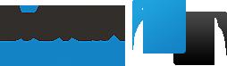 Логотип Biofan Zoo, Россия. Продажа серебряных украшений Biofan Zoo, Россия оптом и в розницу