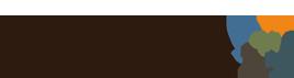 Логотип Beeztees (I.p.t.s.), Нидерланды. Продажа серебряных украшений Beeztees (I.p.t.s.), Нидерланды оптом и в розницу