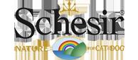Логотип Schesir, Италия/Тайланд. Продажа серебряных украшений Schesir, Италия/Тайланд оптом и в розницу