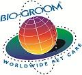 Логотип Bio-Groom, Сша. Продажа серебряных украшений Bio-Groom, Сша оптом и в розницу