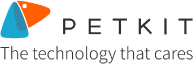 Логотип Petkit, Китай. Продажа серебряных украшений Petkit, Китай оптом и в розницу