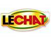 Логотип Lechat, Компания Monge, Италия. Продажа серебряных украшений Lechat, Компания Monge, Италия оптом и в розницу