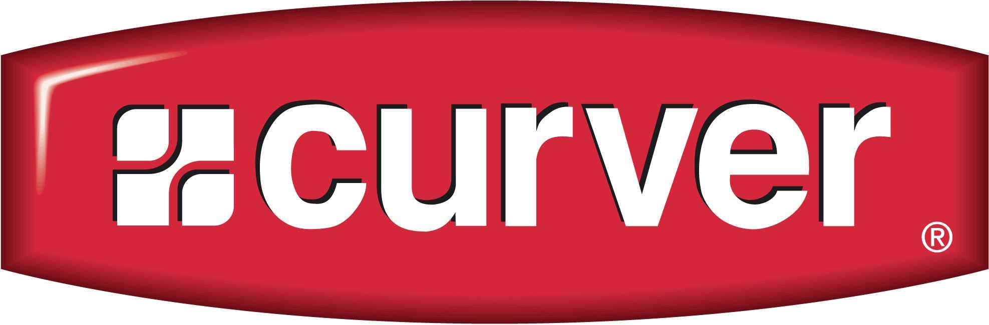 Логотип Curver, Польша. Продажа серебряных украшений Curver, Польша оптом и в розницу