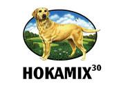 Логотип Hokamix, Германия. Продажа серебряных украшений Hokamix, Германия оптом и в розницу