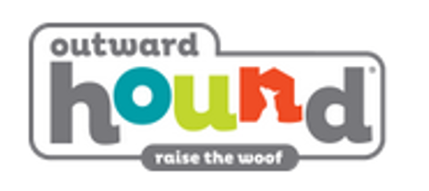 Логотип Outwardhound, Сша. Продажа серебряных украшений Outwardhound, Сша оптом и в розницу