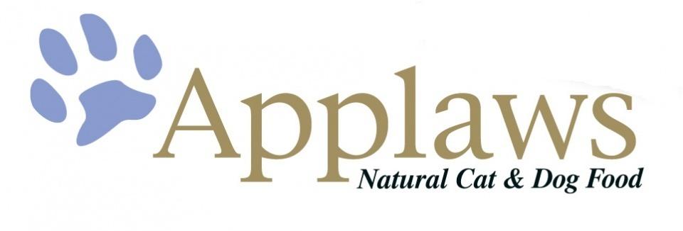 Логотип Applaws, Великобритания. Продажа серебряных украшений Applaws, Великобритания оптом и в розницу