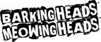 Логотип Barking Heads, Великобритания. Продажа серебряных украшений Barking Heads, Великобритания оптом и в розницу