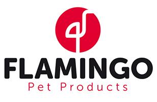 Логотип Flamingo, Бельгия. Продажа серебряных украшений Flamingo, Бельгия оптом и в розницу