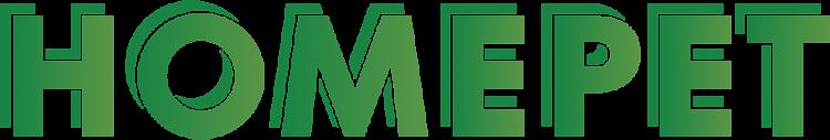 Логотип Homepet, Россия. Продажа серебряных украшений Homepet, Россия оптом и в розницу