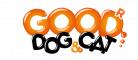 Логотип Good Dog/Cat, Россия. Продажа серебряных украшений Good Dog/Cat, Россия оптом и в розницу