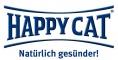 Логотип Happy Cat, Interquell, Германия. Продажа серебряных украшений Happy Cat, Interquell, Германия оптом и в розницу