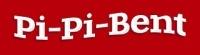 Логотип Pi-Pi-Bent, Россия. Продажа серебряных украшений Pi-Pi-Bent, Россия оптом и в розницу