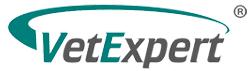 Логотип Vetexpert, Польша. Продажа серебряных украшений Vetexpert, Польша оптом и в розницу