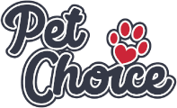 Логотип Pet Choice, Китай. Продажа серебряных украшений Pet Choice, Китай оптом и в розницу