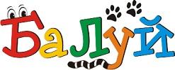 Логотип Балуй, Россия. Продажа серебряных украшений Балуй, Россия оптом и в розницу