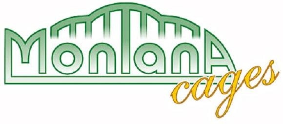 Логотип Montana, Wagner's, Германия. Продажа серебряных украшений Montana, Wagner's, Германия оптом и в розницу