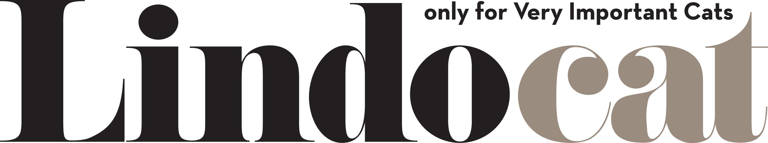 Логотип Lindocat, Италия. Продажа серебряных украшений Lindocat, Италия оптом и в розницу
