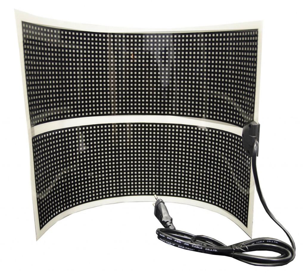 Лаки Рептайл Термоковрик Thermo mat, в ассортименте, Lucky Reptile