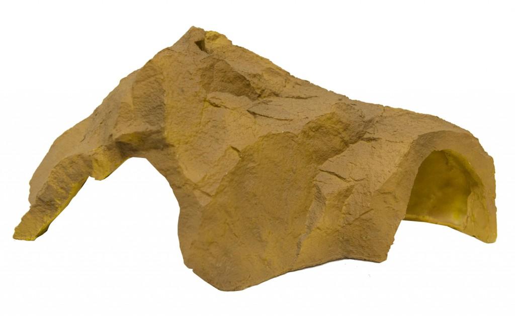 Лаки Рептайл Укрытие для укрытия рептилий Namib Cave, в ассортименте, Lucky Reptile