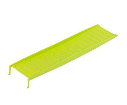 Вольтрега Лестница для клеток пластиковая, в ассортименте, Voltrega