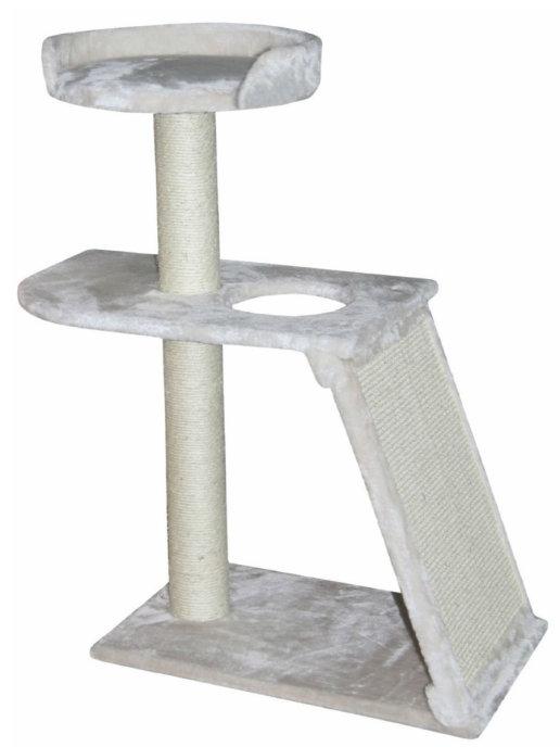 Нобби Комплекс для кошек Enna 56*37*94 см кремовый, Nobby