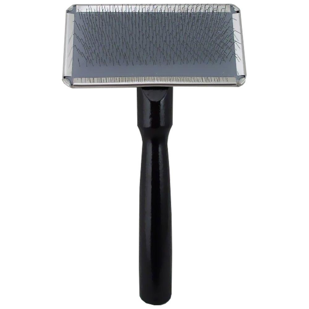 1 Ол Системс Пуходерка (сликер) Sliker Brush, в ассортименте, 1 All Systems