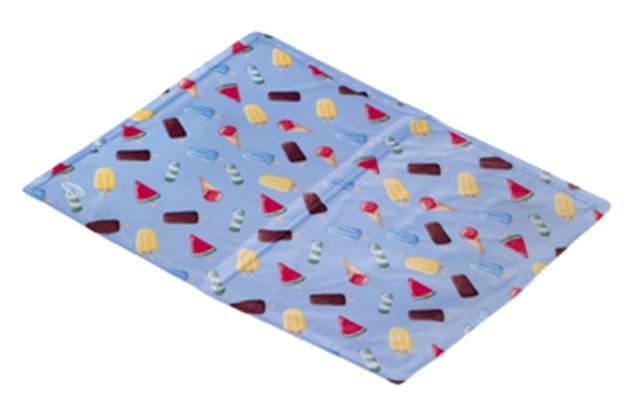 Нобби Охлаждающий коврик для животных Ice в ассортименте, Nobby