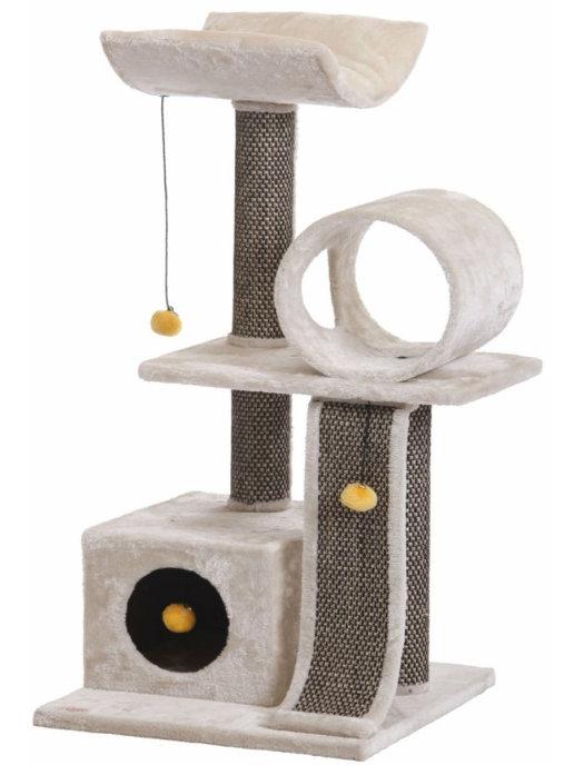 Нобби Комплекс для кошек KANO PLUS 50*50*106 см, Nobby