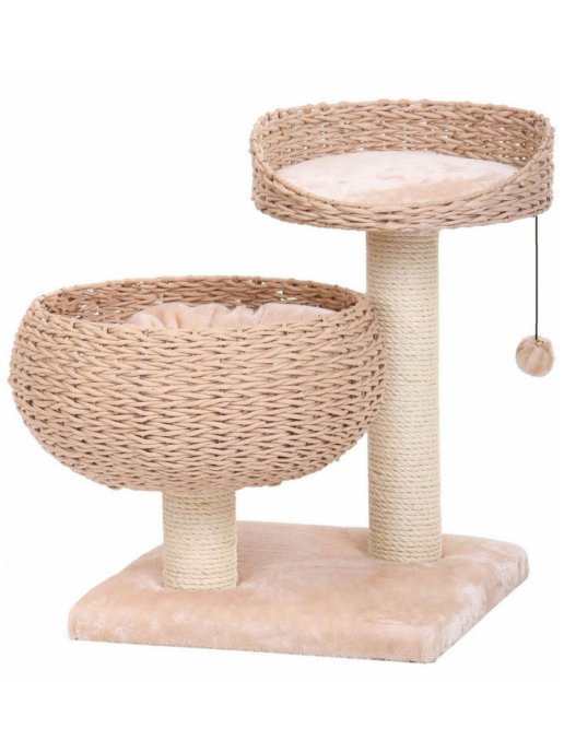 Нобби Комплекс для кошек CASCA 45*45*59 см, Nobby