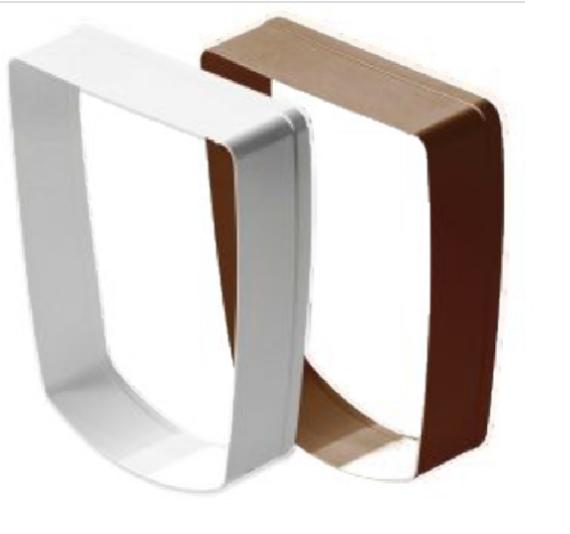 Савик Расширитель для дверцы Magnetic и Upgradable, в ассортименте, Savic