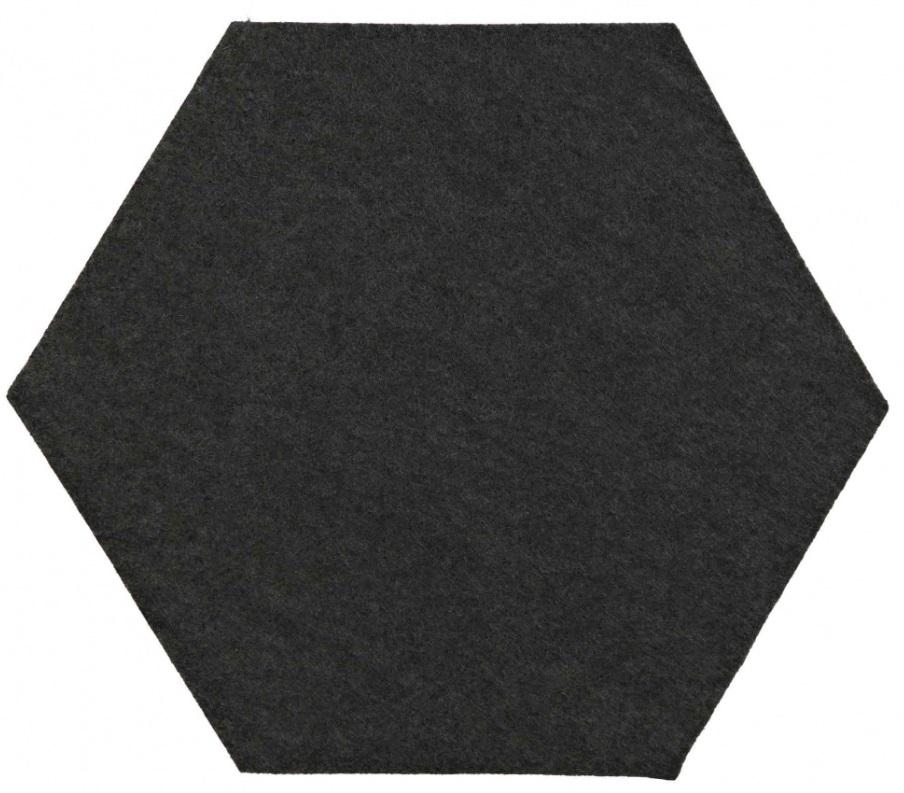 Трикси Сменный угольный фильтр для туалета Maro, 1 шт/уп, Trixie