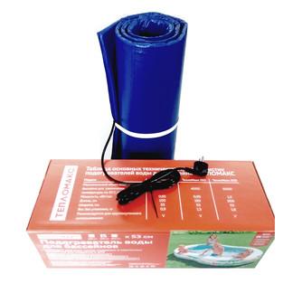 ТеплоМакс Электроподогреватель для воды в бассейне, в ассортименте, Россия
