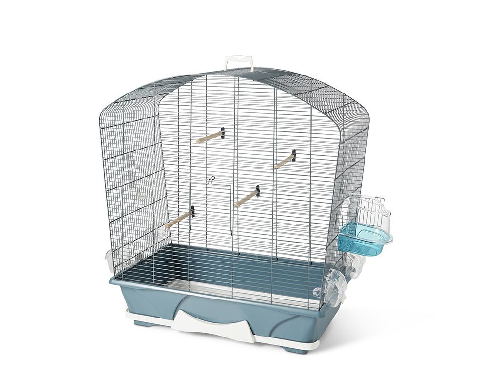 Савик Клетка Louise 50 для птиц 71,5*38,5*73,5 см Savic