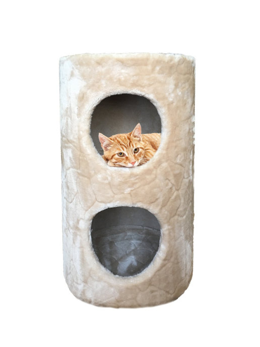 Нобби Комплекс для кошек BRIT 31*58 см, Nobby