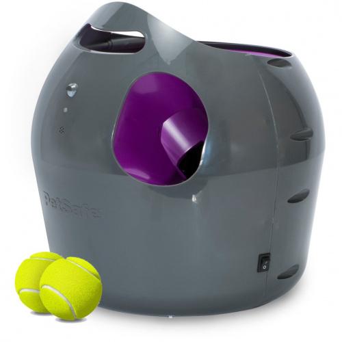 Петсейф Игрушка для собак Метатель мячей PetSafe Automatic Ball Launcher, PetSafe