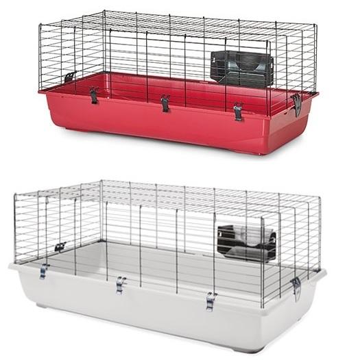 Савик Клетка Ambiente для кроликов и морских свинок, в ассортименте, Savic