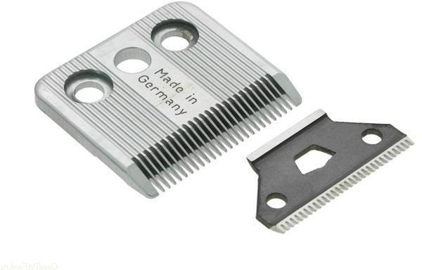 Остер Ножевой блок для машинок серии Mark-II, Skip-tooth 5,0 мм, Oster