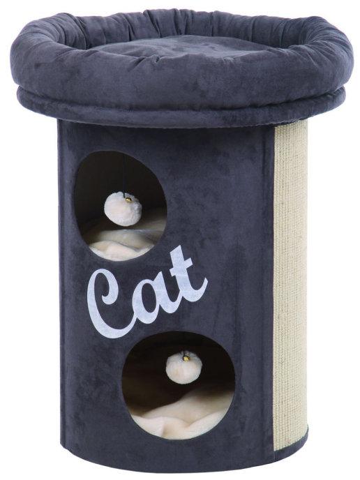 Нобби Комплекс для кошек MASY 38*72 см, Nobby