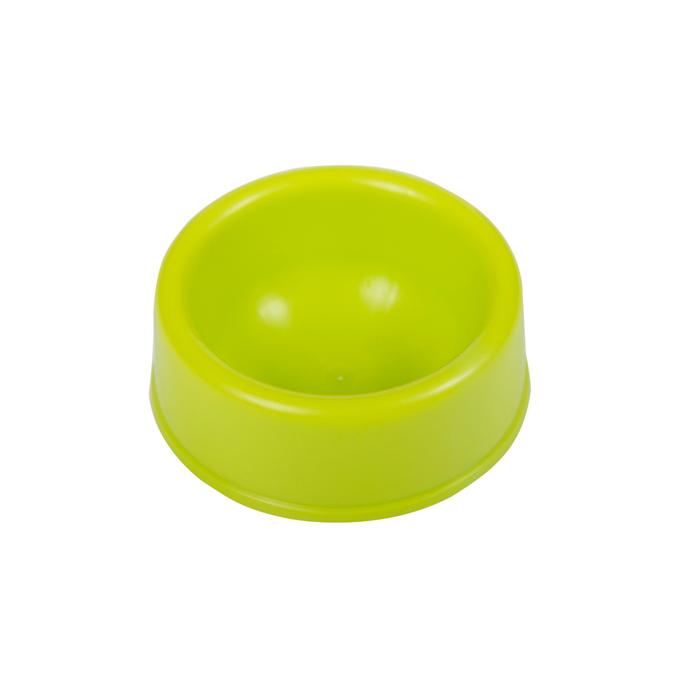 Вольтрега Миска пластиковая для мелких грызунов, в ассортименте, Voltrega