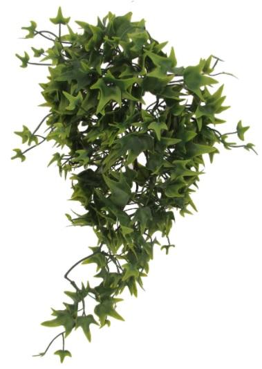 Лаки Рептайл Декоративное растение для террариума Ivy, Lucky Reptile