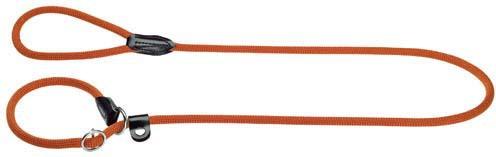 Хантер Ринговка нейлоновая для собак Freestyle (Фристайл), стропа, в ассортименте, Hunter