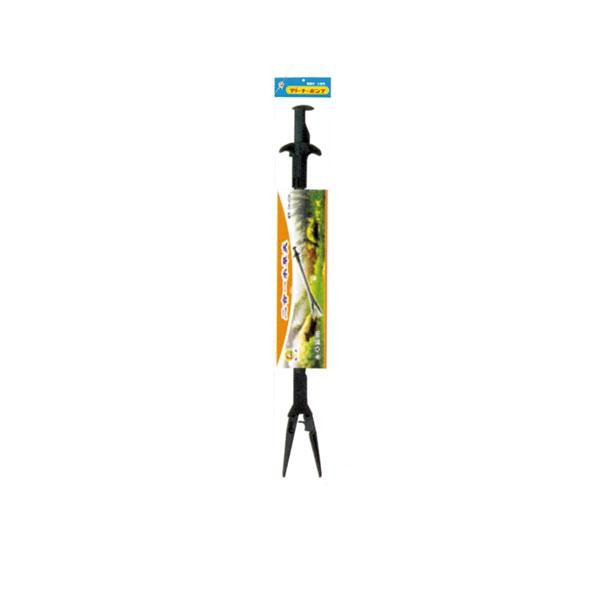 Триол Ножницы (щипцы) для растений 0704CW, 60 см, Triol
