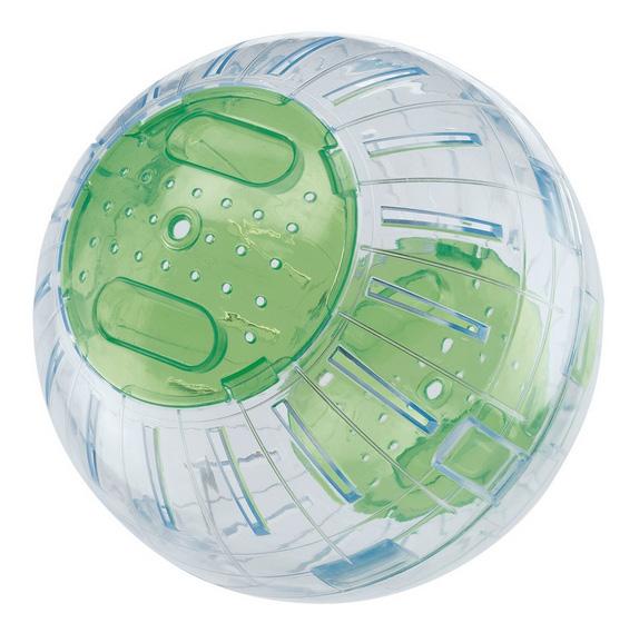 Ферпласт Прогулочный шар для грызунов, в ассортименте, Ferplast