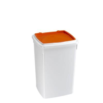 Ферпласт Контейнер для хранения сухого корма Feedy, в ассортименте, Ferplast