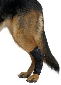 Круз Протектор скакательного сустава Rehab, размеры в ассортименте, Kruuse