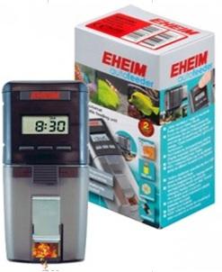 Эхейм Автоматическая кормушка для рыб Feed Air Automatic Feeder, Eheim