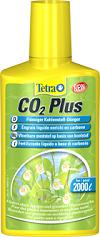 """Тетра Растворенный углекислый газ """"Co2 Plus"""", в ассортименте, Tetra"""