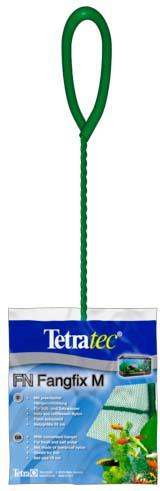 """Тетра Сачок с ручкой """"FN Fangfix"""" для рыб, 5 размеров, Tetra"""