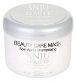 """Анжу Бут Маска для кошек и собак """"Красота шерсти"""" - питание, восстановление (Beauty Care Mask), 1:1, Anju Beaute"""